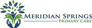Meridian Springs Primary Care | Direct Primary Care serving The Woodlands, Tomball and Spring areas